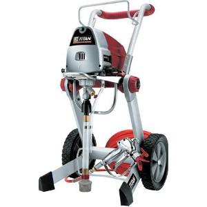 Titan XT Series Airless Paint Sprayer