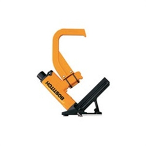 Bostitch MIIIFN Floor Nailer