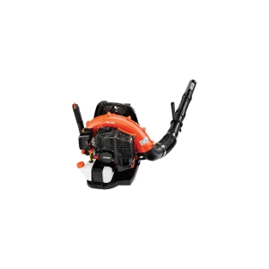 Echo PB-460LN Backpack Blower