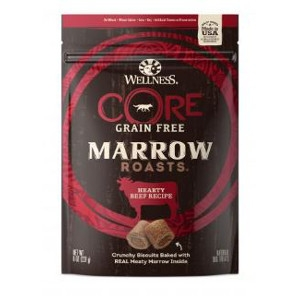 Wellness Core Marrow Roasts Hearty Beef Recipe