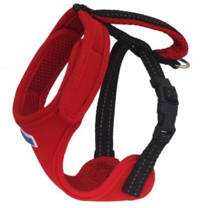 Baydog Cape Cod Bay Harness