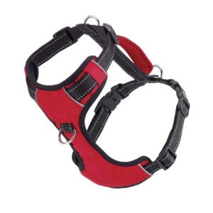 Baydog Chesapeake Harness