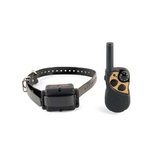 Yard and Park Rechargeable Static Remote Trainer