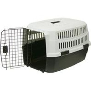 Gardner Pet Groud Pet Kennel