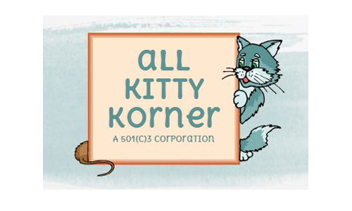 All Kitty Korner