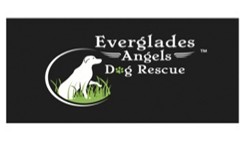 Everglades Angels Dog Rescue