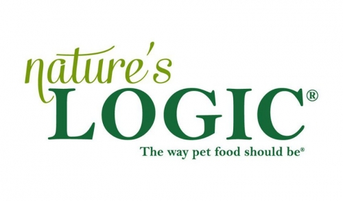 Whole Food Ingredients in Nature's Logic Pet Food Explained