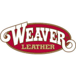 Weaver Leather Manufacturer Coupons
