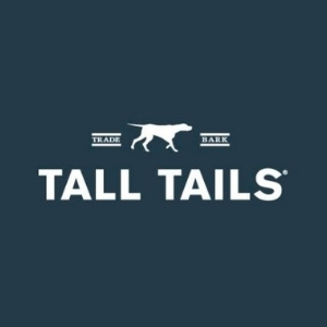 Tall Tails Pet Products