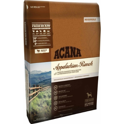 Acana® Appalachian Ranch Dog Food