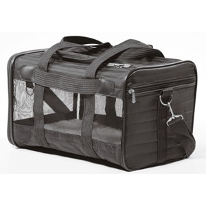 20% Off Sherpa Carriers