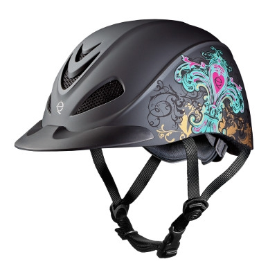 Save on Troxel Helmets