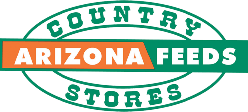 Arizona Feeds Country Store Logo