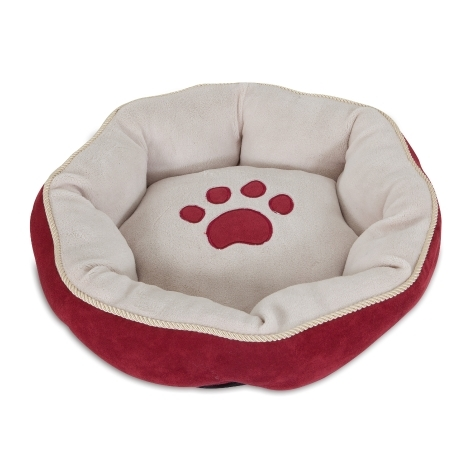 Aspen Pet Dog Beds