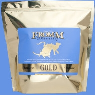Fromm Gold Line Cat Gold Mature