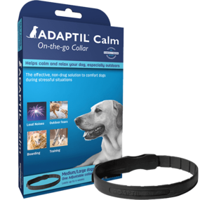 Adaptil Calming and Comfort Collar