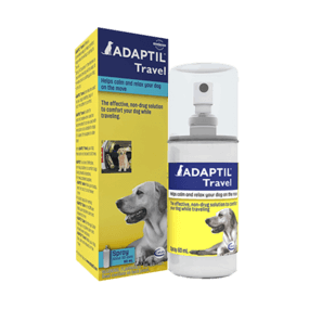 Adaptil Calming Spray