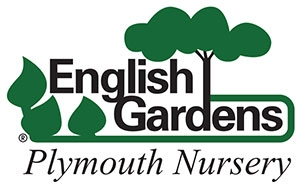 Plymouth Nursery Logo