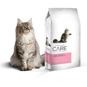 Diamond Care Weight Management for Adult Cats