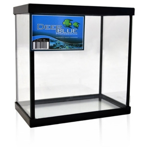 Betta Tanks 2 Way Betta Tank Kit