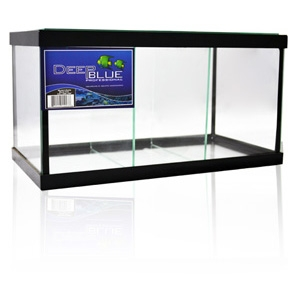 Betta Tanks 3 Way Betta Tank Kit