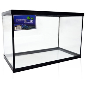 Standard Aquariums 5.5 Gallon Standard Aquarium