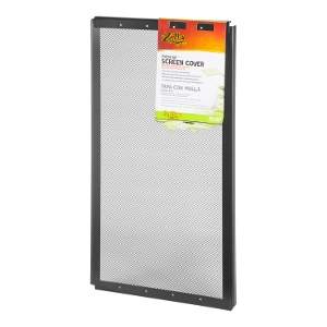 Solid Screen Covers- 20inx10in