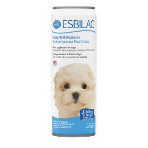 Esbilac® Puppy Milk Replacer Liquid