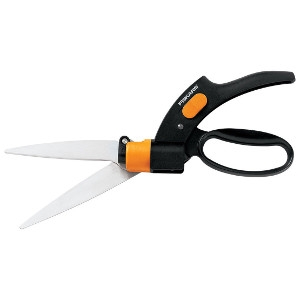Shear Ease® Grass Shears