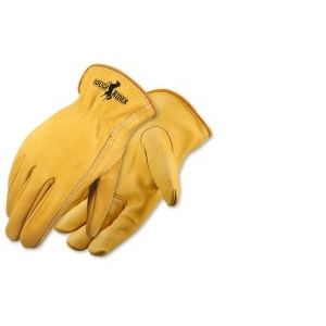Rough Rider® Drivers Gloves