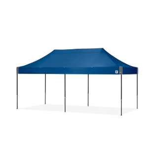 10' X 20' EZUP CANOPY