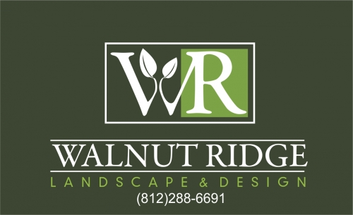 Walnut Ridge Landscape & Design