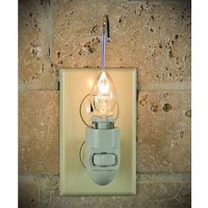 Nightlight Plug