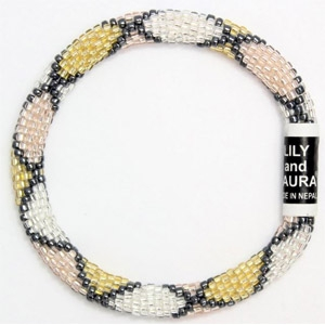 Lily and Laura® Show Off Bracelet