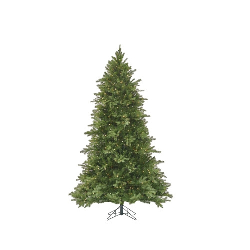 Jackson Fir Artificial Christmas Tree