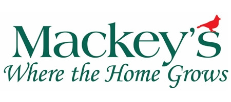Mackey's Inc. Logo