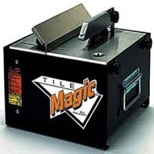 Tile Magic Tile Saw