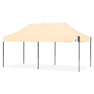 Canopy Tent 10'x20'