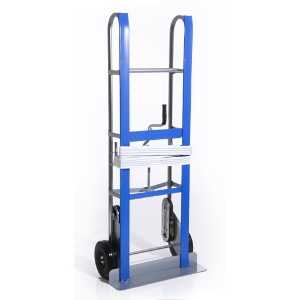 Dutro Appliance Dolly