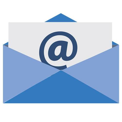 Free Email Signup