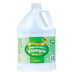 Pantry Mate All Natural Vinegar 1 Gallon