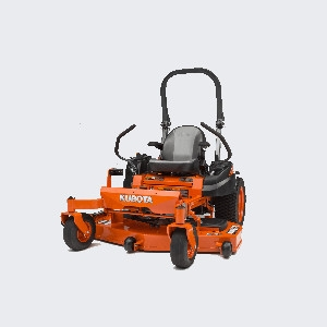 2017-2018 Lawn Mower Service Special