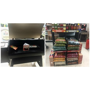10% Off Traeger Grills & Grill Accessories