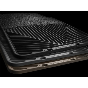 WeatherTech Vehicle Accessories
