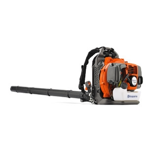 Husqvarna 300/500 Series Blowers Instant Rebate