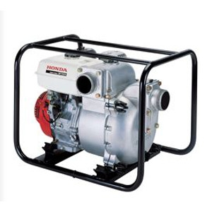 Honda Water Pump