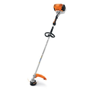 STIHL FS 111 R Trimmer