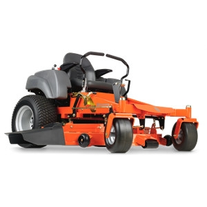 Husqvarna MZT61 Zero Turn Mower