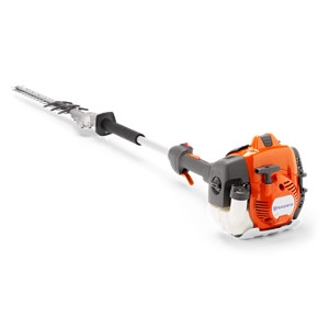 Husqvarna Stick Hedge Trimmer
