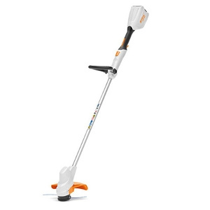 Stihl FSA 56 Battery Power Line Trimmer